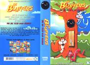 bluffersvhs01