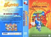 bluffersvhs06