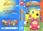 bluffersvhs09