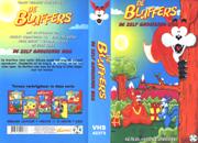 bluffersvhs10