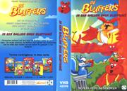 bluffersvhs11