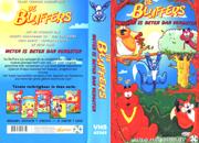 bluffersvhs13
