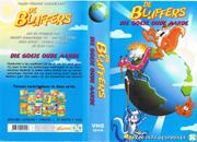 bluffersvhs14