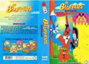 bluffersvhs15