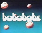 bobobobs-01