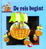 bobobobs-de_reis_begint