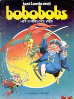 bobobobs-het_eindeloze_web