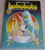 bobobobs-kristallen
