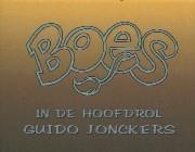boes_12