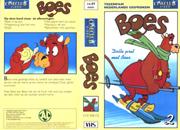 boesvhs02