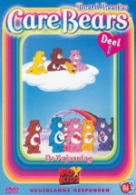 care_bears-dvd-01-2005