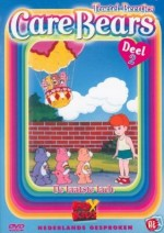 care_bears-dvd-02-2005