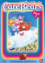 care_bears-dvd-03-2005