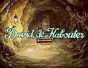 david_de_kabouter-01