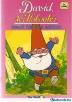 daviddekabouter-boek-bos
