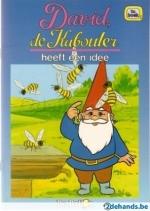 daviddekabouter-boek-idee