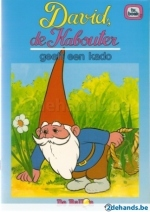 daviddekabouter-boek-kado