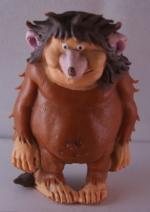 daviddekabouter-pvcfiguren-trol-pat