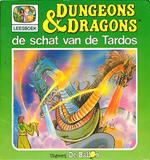 d&d-leesboek-de_schat