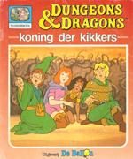 d&d-tv-hoorboek-kikkers