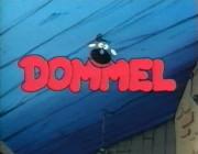dommel-01