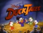 ducktales-00