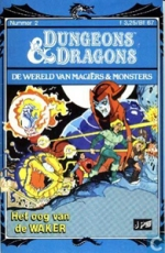 dungeons-dragons-strip-deel-2s