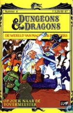 dungeons-dragons-strip-deel-4s