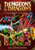 dungeonsanddragons-us-dvdbox