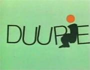 duupje-01