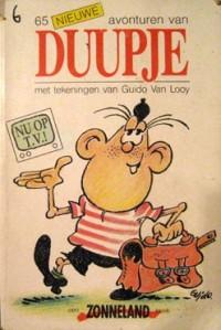 duupje-boek