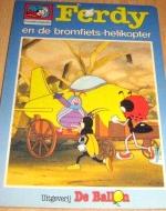 ferdy-boekje-ferdy_en_de_bromfiets