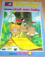 ferdy-boekje-ferdy_vindt_een_baby