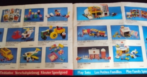 fisher-price-catalogus-NL