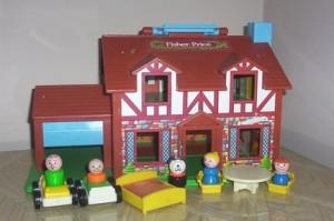 fisherprice-huis