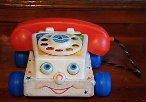 fisherprice-telefoon