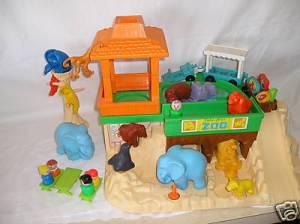 fisherprice-zoo