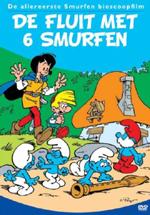 fluit_smurfen-dvd-s