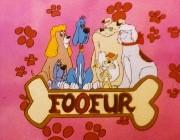 foofur_00
