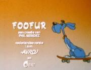 foofur_10