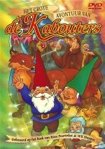 grote_avontuur_van_de_kabouters-dvd