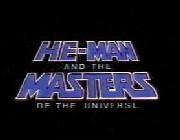 he-man-00