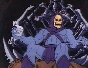 he-man-11