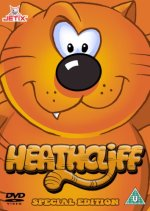 heathcliff-dvdbox-collection