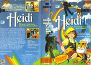 heidi-vhs