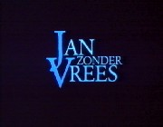 jan_zonder_vrees-03