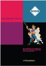 jan_zonder_vrees-dvd-s
