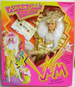 JEM-rock-n-gold-jem