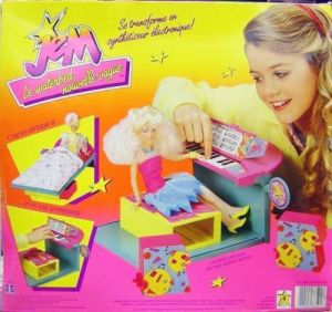 JEM-set-waterbed