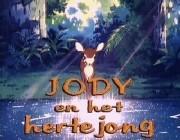 jody_01